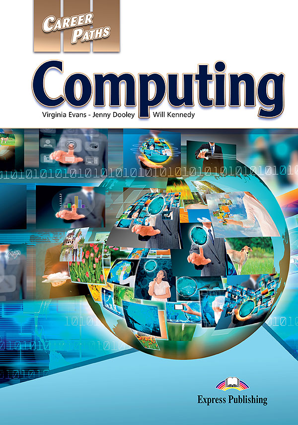 ESP English for Specific Purposes - Career Paths: Computing