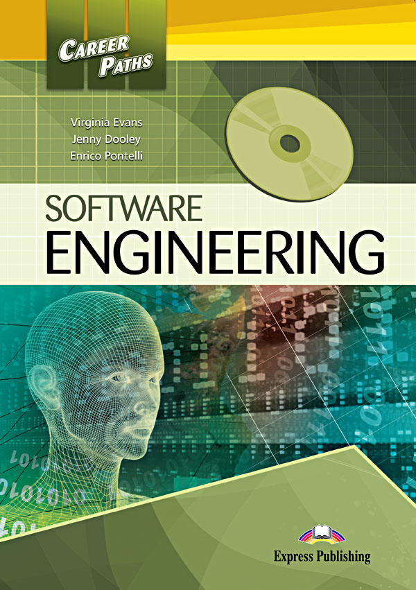 ESP English for Specific Purposes - Career Paths: Software Engineering